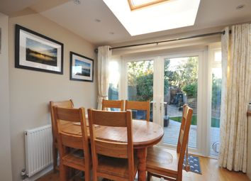 Thumbnail 3 bed semi-detached house to rent in Hitchings Way, Reigate
