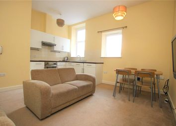 Oxford House, Cheapside, Reading, Berkshire RG1. 1 bed flat