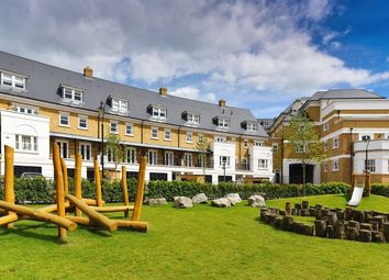 Thumbnail 4 bed town house for sale in Tunbridge Wells, Kent