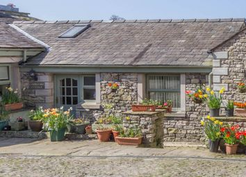 Thumbnail 2 bed cottage for sale in Natland, Kendal