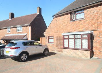 Thumbnail Studio to rent in Snell Hatch, Crawley