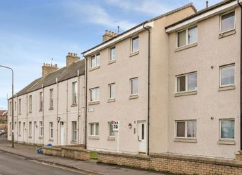 Thumbnail 2 bed flat for sale in 3 Coronation Court, Tranent