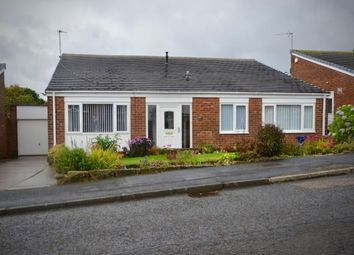 Thumbnail 3 bed bungalow for sale in Wellgarth Road, Washington