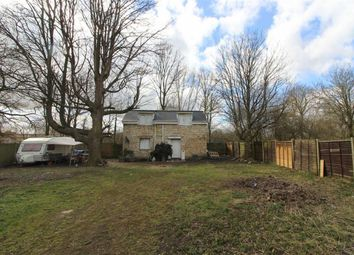 Thumbnail Property for sale in Walham, Gloucester