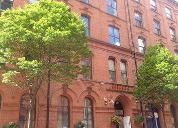 Thumbnail Office to let in Titanic Suites, 55-59 Adelaide Street, Belfast, County Antrim