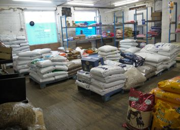 Thumbnail Retail premises for sale in Pets, Supplies & Services BD21, Bradford