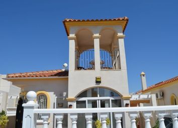 Thumbnail 2 bed detached house for sale in ., Algorfa, Alicante, Valencia, Spain