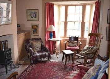 Thumbnail 2 bed cottage for sale in Church Street, Sturminster Newton