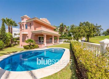 Thumbnail 4 bed property for sale in Hotel Golf Guadalmina, Andalucia, 29660, Spain