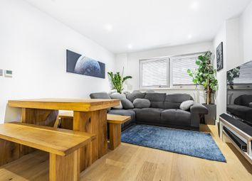 Thumbnail 2 bed flat for sale in Kingston, Surrey