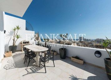 Thumbnail 3 bed apartment for sale in 315771, Sliema, Malta