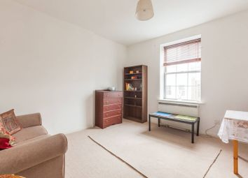 Thumbnail 2 bed flat for sale in Goulston Street, City, London