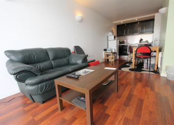 Thumbnail 2 bedroom flat for sale in Whitehall Waterfront, Riverside Way, Leeds