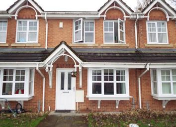 Thumbnail 3 bed property for sale in Stephen Oake Close, Manchester, Greater Manchester