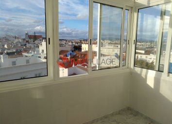 Thumbnail 1 bed apartment for sale in Lagos Centro, Lagos, Algarve, Portugal