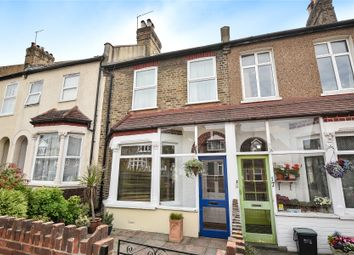 Thumbnail 3 bed property for sale in Pembroke Road, Bromley