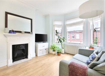 Salisbury Road, Richmond TW9. 2 bed flat for sale