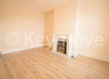 Thumbnail 2 bed terraced house to rent in Bowling Old Lane, Bradford