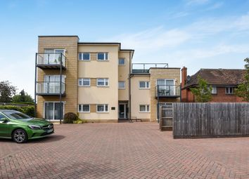Thumbnail 1 bed flat for sale in North Abingdon, Oxfordshire OX14,
