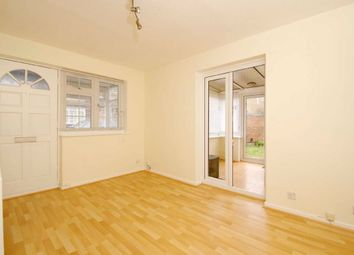 1 bed property to rent in St. Benets Close, London SW17