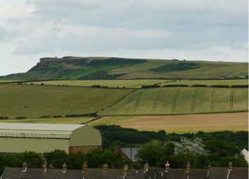 Thumbnail Land for sale in Carlin How, Saltburn-By-The-Sea
