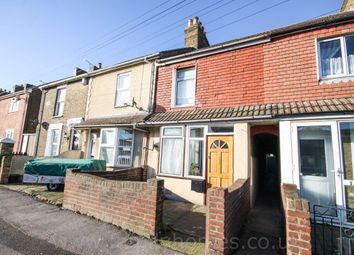 Thumbnail 3 bed property to rent in Murston Road, Sittingbourne
