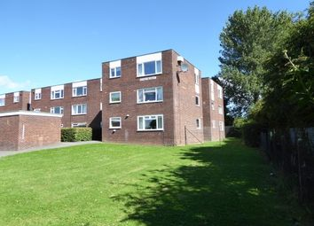 Thumbnail 1 bed flat to rent in Blakeney Road, Patchway, Bristol