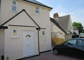 Thumbnail 6 bed property to rent in Addison Crescent, Oxford