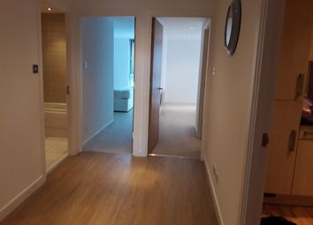 Thumbnail 2 bed flat to rent in Stobcross Street, Glasgow