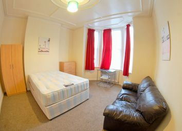 Pine Road, London NW2. Room to rent