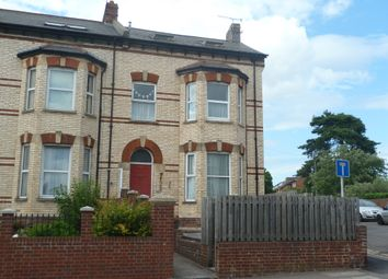 Thumbnail 1 bed flat to rent in Magdalen Road, St Leonards, Exeter, Devon