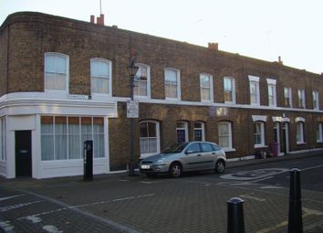 Thumbnail Room to rent in Wimbolt Street, London