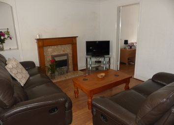 Thumbnail 1 bed flat for sale in Kinnoull Causeway, Perth