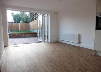 Thumbnail 2 bed end terrace house for sale in Green Glade, Theydon Bois, Epping, Essex