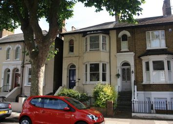 Thumbnail 1 bed flat to rent in Cambridge Road, Southend-On-Sea