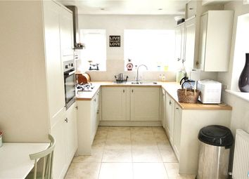 Thumbnail 3 bed terraced house for sale in Ferndale Road, South Norwood, London