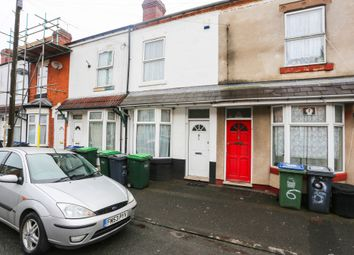 2 bed terraced house to rent in Draycott Road, Smethwick B66