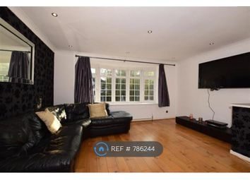 Thumbnail Room to rent in Thicket Road, Sutton