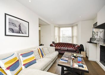 2 bed maisonette to rent in Barnsdale Road, Maida Hill W9