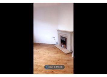 Thumbnail 3 bed semi-detached house to rent in Coleridge Road, Croydon