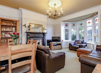 4 bed detached house for sale in Manchester Road, Baxenden, Lancashire BB5