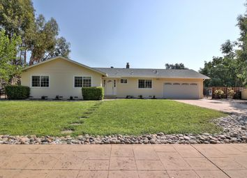 Thumbnail 3 bed property for sale in 13040 Center Ave, San Martin, Ca, 95046