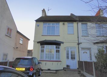 Thumbnail 3 bed semi-detached house for sale in Ashingdon Road, Ashingdon, Rochford