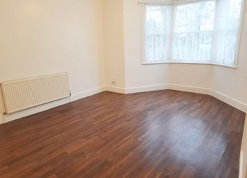 Thumbnail 2 bed flat to rent in St Marks Rise, Dalston