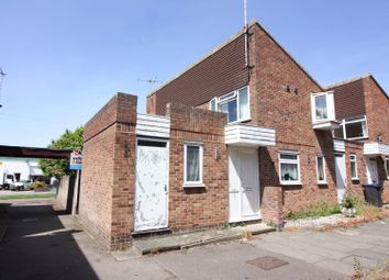 Thumbnail 4 bedroom semi-detached house for sale in Green Cloth Mews, Canterbury
