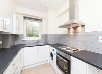 Thumbnail 2 bed flat to rent in Warley Street, London