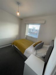 Thumbnail Room to rent in Brade Drive, Walsgrave On Sowe, Coventry