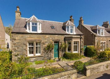 Thumbnail 4 bed property for sale in Alpine Cottage, 26 Princes Street, Innerleithen