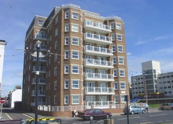 Thumbnail 2 bed flat to rent in Augusta House, Augusta Place