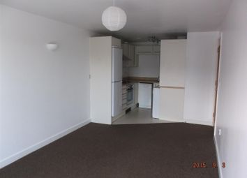 Thumbnail 1 bed flat for sale in Trinity Walk, Trinity Square, Margate